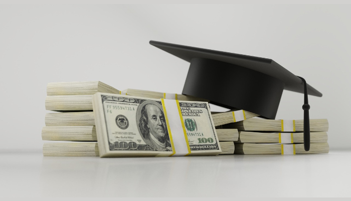 Is it possible to discharge student loan debts in bankruptcy