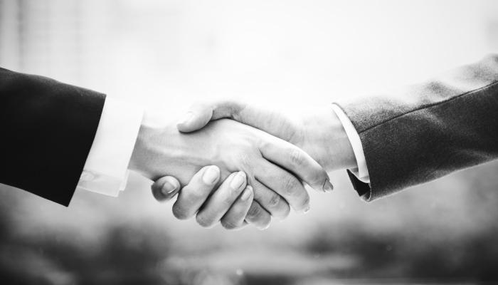 Bankruptcy Trustee FAQ
