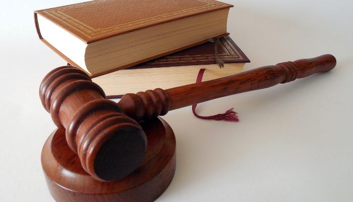 Real Estate Litigation FAQs