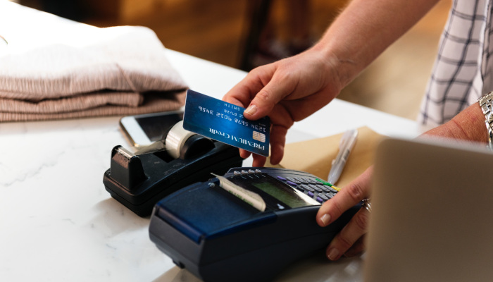 Looking at consumer debt trends in 2019