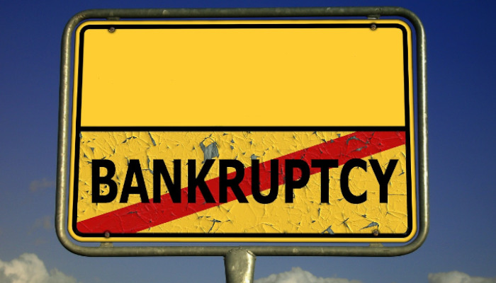 Bankruptcy myths and misconceptions