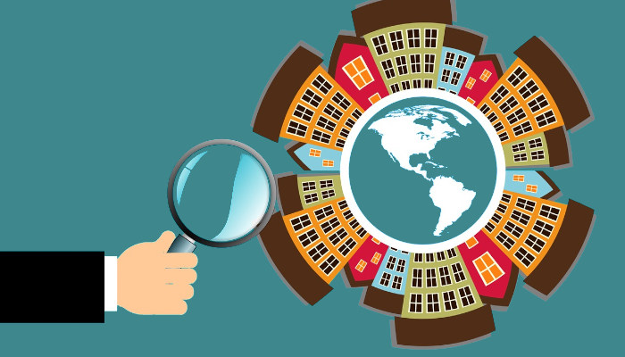 Common myths about real estate law