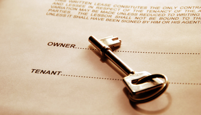 Guide to Residential Landlord and Tenant Ordinance, RLTO