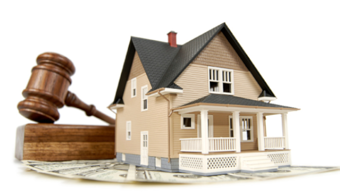 Foreclosure in Illinois FAQs