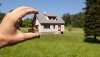 Different Types of Property Easements