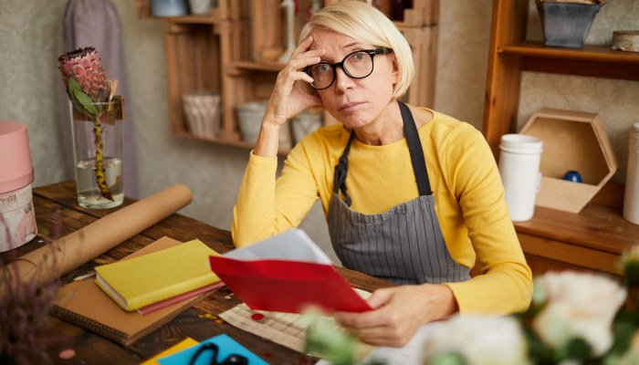 Chapter 7 and Chapter 13 Bankruptcy for Small Business Owners